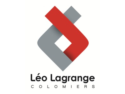 Club Léo Lagrange